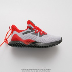 Where-To-Buy-Cheap-Adidas-Apparel-Where-To-Buy-Cheap-Adidas-Pants-AC8626-FSR-Mens-Adidas-Official-Adidas-Alphabounce-Beyond-m