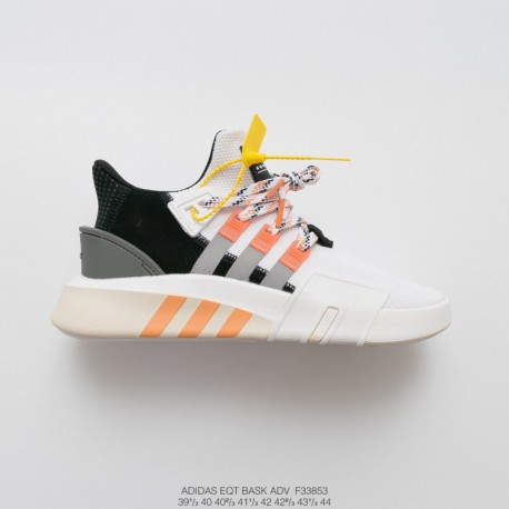 huge selection of 93485 c4659 Adidas Zx Adv Black,Adidas Adv Boost Review,F33853 UNISEX Premium FSR  Deadstock Adidas Juniors EQT Bask Adidas VJ Basketball Co