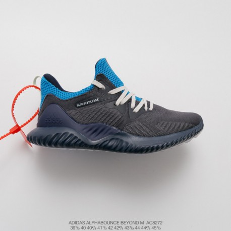 3481c4be7 New Sale AC8272 FSR Mens Adidas Official Adidas Alphabounce Beyond M