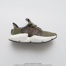 Adidas-Prophere-Green-BD2809-UNISEX-FSR-adidas-Originals-Prophere-Hedgehog-Sets-Footknit-All-match-Jogging-Shoes-Grass-Green-Me
