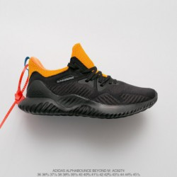 Cheap-Adidas-Leggings-China-Where-Can-I-Buy-Cheap-Adidas-Shoes-AC8274-FSR-UNISEX-Adidas-Official-Adidas-Alphabounce-Beyond-m