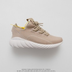 00287222b56 Adidas-Yeezy-Boost-Malaysia-Authentic-Adidas-Yeezy-Boost-