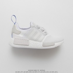 B37645 VS UNISEX Adidas NMD-R1 ultra boost outsole