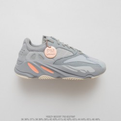 Eg7597 Pm Yeezy Boost 700 Inertia Based On Dad Shoe Shoes