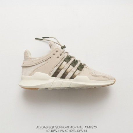low priced 13616 47dfc Adidas Highs And Lows Eqt,Adidas Eqt Highs And Lows,Tiger Fake Yeezy Shop  Crossover Highs and Lows x adidas Consortium EQT Support