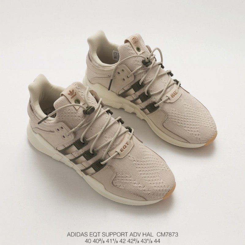 newest 1bf23 4cd98 Adidas Highs And Lows Eqt,Adidas Eqt Highs And Lows,Tiger ...