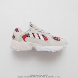 Solebox-Adidas-Yung-1-B37620-FSR-UNISEX-adidas-Originals-Yong-YUNG-1-Short-version-700-Vintage-Athleisure-Shoe-Dad-Sneaker-Jogg