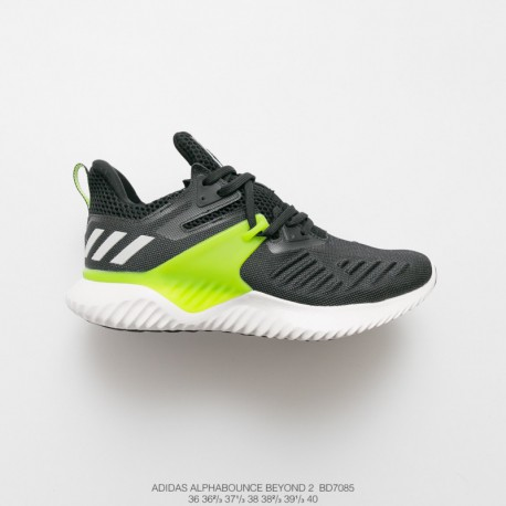 Bd7085 Premium Alpha III Official Adidas Alphabounce Hpc Ams 3m Underply Visible Outside Alpha 330 Small Yeezy