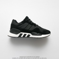 Eqt-Adidas-White-And-Black-Eqt-Adidas-Black-And-White-EE3649-UNISEX-EQT-ZX-Collection-Black-and-white-from-the-street-research