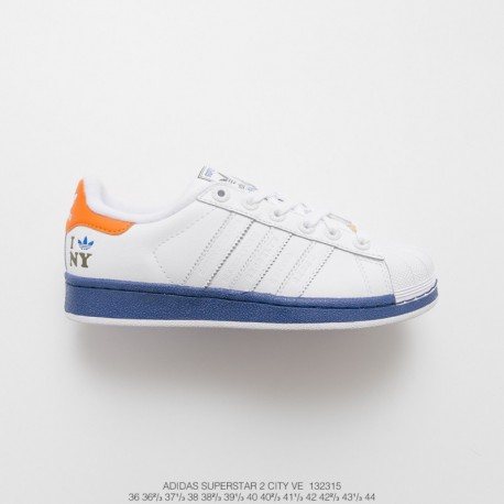 design de qualité 04db9 701c6 Adidas Superstar New York Edition,Adidas Superstar New York City  Flagship,315 Original Box Adidas Original Superstar 50Th 50 We