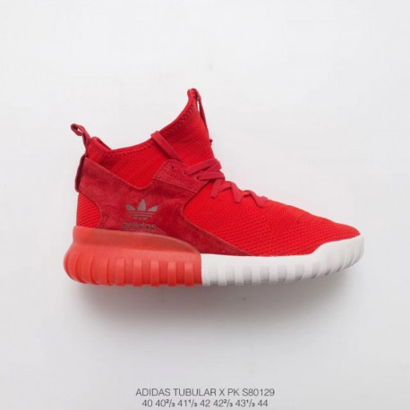 pretty nice 48a71 164e2 Adidas Fake Yeezy Boost Red And Black,Adidas Fake Yeezy Black And White  V2,S80129 Premium Adidas T Adidas Ultra Boost ULAR X VS Small YEE