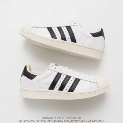 Adidas-Superstar-Ultra-Boost-Adidas-Superstar-Boost-White-BB0188-Ultra-Boost-adidas-superstar-boost-implant-Midsole-Ultra-Boost