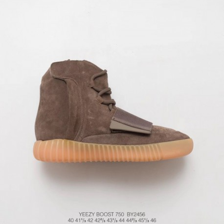 5a59a350a3f659 New Sale By2456 Premium Yeezy 750 Boost Original Yeezy750 Three Colorway  Original BASF Premium Process Original Data Original