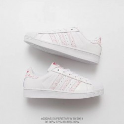 Adidas-Superstar-Look-Alike-Adidas-Superstar-Look-Mujer-BY2951-Upper-Adidas-Shell-Head-Classic-Look