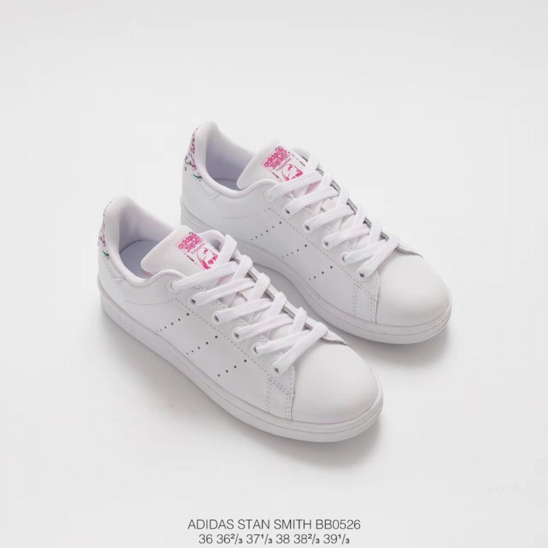 hot sale online 83d56 0f705 Adidas Stan Smith Floral White,Adidas Stan Smith Floral ...