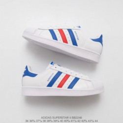 Adidas-Superstar-80s-Shell-Toe-Trainer-Superstar-Adidas-77-Adidas-Superstar-Cheap-BB2246-Premium-Upper-Adidas-Superstar-2-Adida