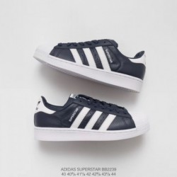 Adidas-Superstar-80s-Solid-Grey-Tortoise-Shell-Adidas-Superstar-Navy-And-White-Premium-Upper-Adidas-Shell-Head-Navy-White-Adida