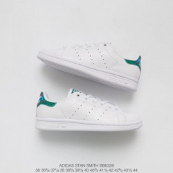 Stan-Smith-Adidas-Limited-Edition-Adidas-Stan-Smith-2014-Limited-Edition-BB6328-Leather-Upper-Adidas-Smith-New-European-Limited