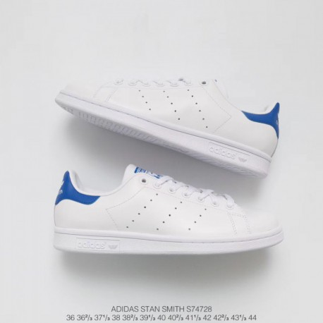 free shipping a8e5b cc478 Adidas Stan Smith Junior Sale,Adidas Stan Smith Women Sale,S74728 Upper  Adidas Smith Bluetail Adidas Stan Smith Upper