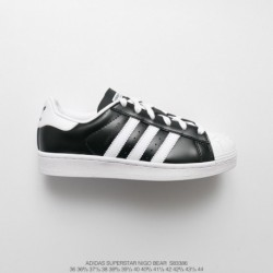 Sind Adidas Superstar Unisex,Buy Adidas Superstar Shoes,S83387 FSR UNISEX Adidas Superstar Nigo Bear X Adidas SuperStar Crossov