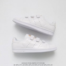 adidas Originals adidas Originals Stan Smith Velcro  adidas Originals Stan Smith Velcro