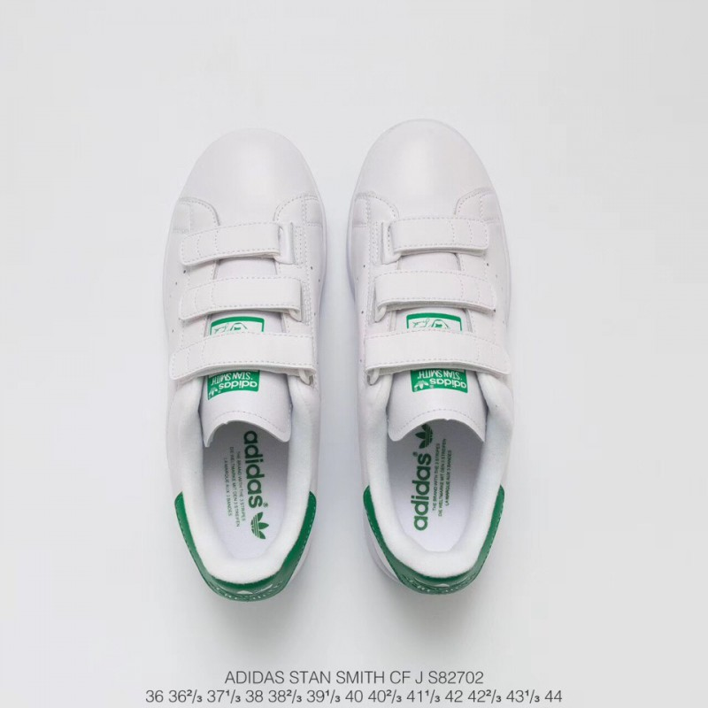 adidas originals Stan Smith Cf J
