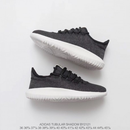 9eeced8b7aa New Sale By2121 T Adidas Ultra Boost Ular Shadow Small Yeezy T Adidas Ultra  Boost Ular Shadow The