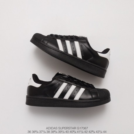 d3c63cf682 Adidas Superstar 1 Classic Black White,Adidas Superstar Black And  White,G17067 Upper Adidas Shell Head Black and White Classic