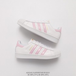 Adidas-Superstar-Classic-White-Hologram-Iridescent-Adidas-Superstar-White-For-Sale-BY2031-Upper-Adidas-Shell-Head-White-Stan-Sm