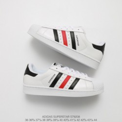 Adidas-Originals-Superstar-S79208-Adidas-Classic-Superstar-Womens-S79208-Upper-Adidas-Shell-Head-White-Brad-Classic-Look
