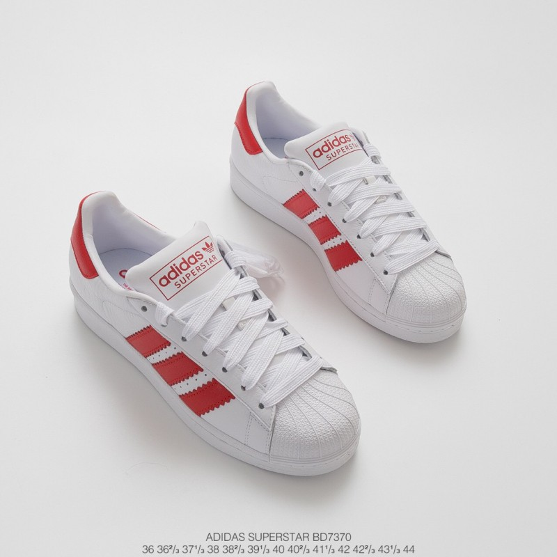 adidas Superstar 80s Half Heart Shoes adidas Indonesia