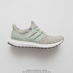 Adidas-Ultra-Boost-Outsole-Adidas-Mens-Ultra-Boost-Sale-CM8109-Mens-Adidas-Ultra-Boost-40-Rainbow-Flyknit-Ultra-Boost-OUTSOLE-B