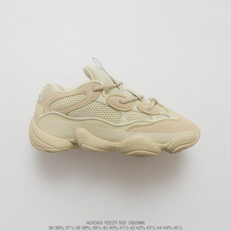 low cost a5a75 24bc6 Kanye West Adidas Deal,Kanye West Adidas Gazelle,DB2966 Cost-effective  Kanye West x adidas Fake Yeezy 500 Vintage Dad Fake Yeezy All-ma
