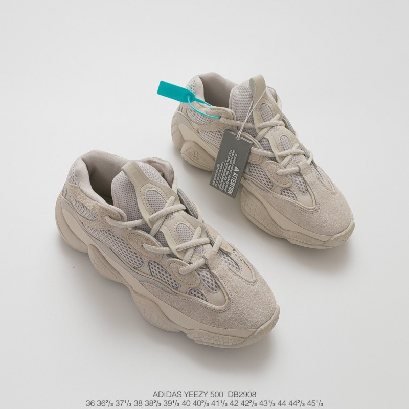 Adidas Price Discount db2908 Shoes adidas Kanye Price 4A3R5Ljq
