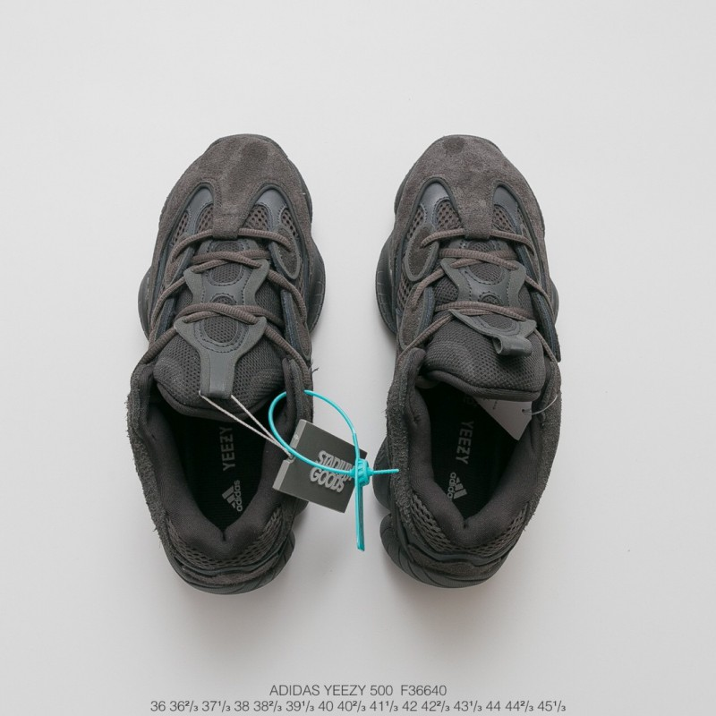 los angeles 4ce3c 9b422 Adidas And Kanye West,Adidas Boost Kanye West,F36640 Cost ...