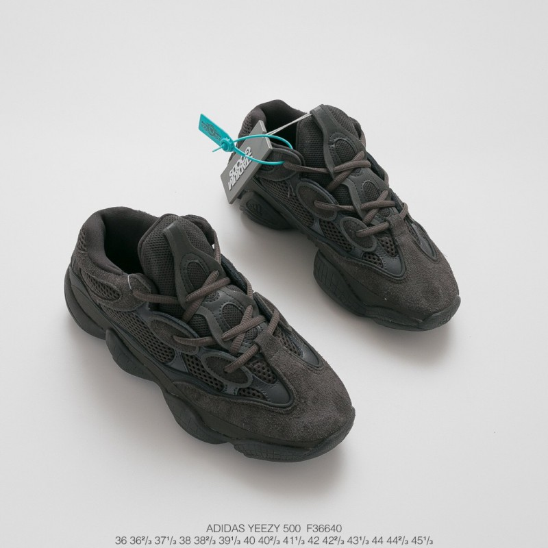 los angeles 53fd6 55d13 Adidas And Kanye West,Adidas Boost Kanye West,F36640 Cost ...