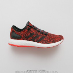 Adidas-Pureboost-All-Terrain-CP9327-Probable-Poison-Adidas-Pure-BOOST-LTD-Flyknit-Pure-Ultra-Boost-Midsole-Collection-Jogging-S