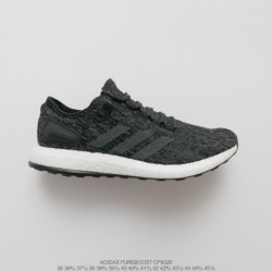 Adidas-Sneakerboy-X-Wish-Pureboost-CP9326-Poisoning-Adidas-Pure-BOOST-LTD-Flyknit-Pure-Ultra-Boost-Midsole-Collection-Jogging-S