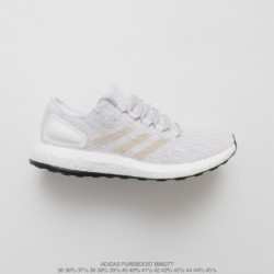 Adidas-Pureboost-Dpr-BB6277-Ultra-Boost-UNISEX-Adidas-Pure-BOOST-LTD-Flyknit-Pure-Ultra-Boost-Midsole-Collection-Jogging-Shoes