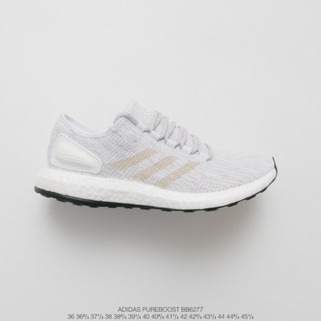 best website 07d21 5cb69 Adidas Pureboost Dpr,BB6277 Ultra Boost UNISEX Adidas Pure BOOST LTD  Flyknit Pure Ultra Boost Midsole Collection Jogging Shoes