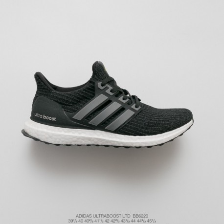 e3de6ed2d4c New Sale Bb6220 mens premium material commemorates the fifth anniversary of  boost s birth adidas ultra boost ltd 4.0