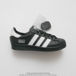 Adidas-Superstar-80s-Core-Black-Adidas-Superstar-80s-Core-Black-Off-White-Japan-YAHOO-channel-order-shell-head-sellers-operate