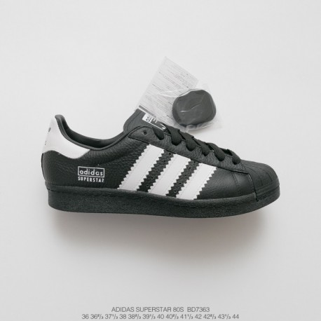 Japan yahoo channel order shell head sellers operate mantag anyway original adidas superstar 80s crystal white / core black two