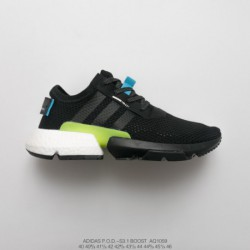 Adidas-With-Boost-Sole-Adidas-Boost-Sole-Review-AQ1059-Deadstock-adidas-Originals-POD-S31-Boost-Deadstock-Ultra-Boost-Dash-Snea
