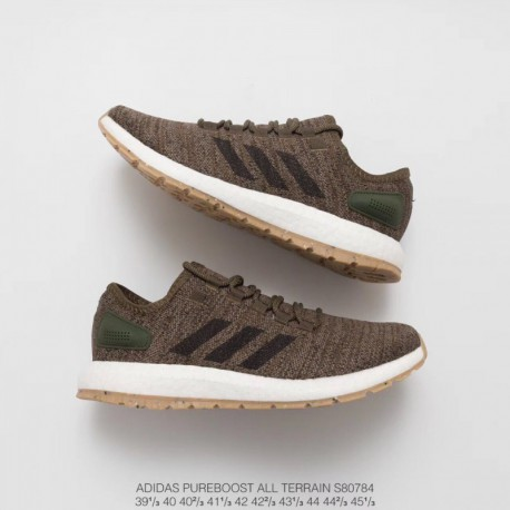 pretty nice c06af ab55b Where To Buy Adidas Ultra Boost 3.0 Oreo,Where Can I Buy Adidas Ultra Boost  3.0,CG2989 Ultra Boost Adidas pureboost Deadstock's