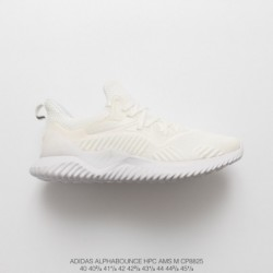 Cheap-Adidas-Sneakers-For-Sale-Cheap-Adidas-Flip-Flops-Sale-CP8825-FSR-Adidas-AlphaBounce-HPC-AMS-3M-Underply-Visible-Outside-A