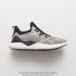 Adidas-Springblade-For-Sale-Cheap-Adidas-Tubular-Shadow-Preschool-CP8824-FSR-Adidas-AlphaBounce-HPC-AMS-3M-Underply-Visible-Out