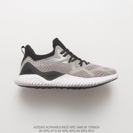 huge discount 25f19 fd273 Adidas Springblade For Sale Cheap,Adidas Tubular Shadow Preschool,CP8824  FSR Adidas AlphaBounce HPC AMS 3M Underply Visible Out