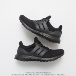 low priced a71fe 61799 Bb6166 ultra boost adidas ultra boost 4.0...