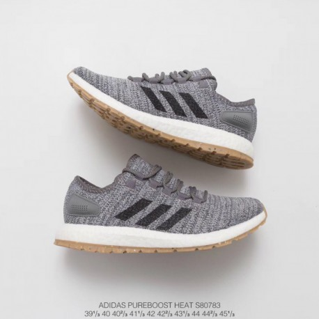 Best Adidas Ultra Boost Colorway,Adidas Ultra Boost Best Colorways,S80783 Ultra Boost Adidas pureboost Deadstock's PureBOOST is